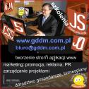 Wspomagam Rozwój firm 20l - Darek Gołębiowski Zd Wola i okolice
