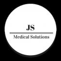 JS Medical Solutions Łódź i okolice
