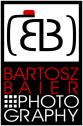 Zatrzymuje co ulotne - Bartosz Baier Gliwice i okolice