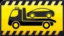 Pomoc drogowa,autolaweta - Marcin Rembisz Gdynia i okolice