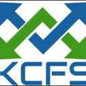KCFS Michał Karepin Poznań i okolice