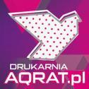 Niezawodna drukarnia - AQRAT Wrocław i okolice