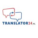 Profesjonalne Tłumaczenia - Translator24.pl Olsztyn i okolice