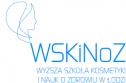 Wyższa Szkoła Kosmetyki i Nauk o Zdrowiu w Łodzi Łódź i okolice