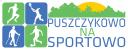 Logo PuszczykowoNaSportowo.pl