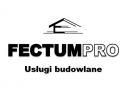 Zbudujemy Twoje marzenia - FECTUMPRO