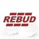 Instalacje bez tajemnic - Rebud Sp. z o.o. Toruń i okolice