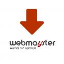 Solidnie i na czas! - Bartłomiej Sęp Webmayster Płock i okolice
