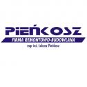 Nowoczesne Technologie - Łukasz Pieńkosz Kartuzy i okolice