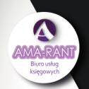 AMA-RANT Sp z .o.o.