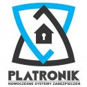 Kamery - Legionowo - PLATRONIK Legionowo i okolice