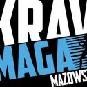 Krav Maga Warszawa Błonie i okolice