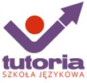 Kursy szyte na miarę - Ewelina Przyłucka