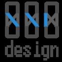 SSCdesign biuro projektowe Świdnica i okolice