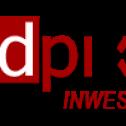 DPIX Inwestycje - Marcin Błaszczyk Łódź i okolice