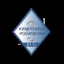 FCG Fiscal Consulting Group Sp. z o.o. Wrocław i okolice