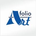 Folio Art - agencja interaktywna Grudziądz i okolice