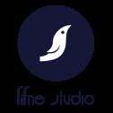 Fifne-studio - Paweł Prewencki Poznań i okolice