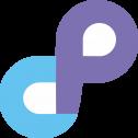 Primecoders.pl - Agencja Interaktywna Primecoders.pl