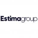 Estima Group  Nowy Sącz i okolice