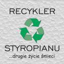 Odpady styropianowe - Recykler Styropianu Łódź i okolice