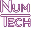 Precyzja w obróbce cnc - Num-Tech Plewiska i okolice