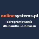 Online Systems Sp. z o.o.  Rzeszów i okolice