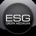 ESG Grupa Medialna Sp. z o.o. Skarżysko-Kamienna i okolice