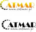 Serwis Motocykli i quadów - CATMAR GDYNIA i okolice