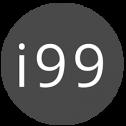 I99studio Nakło i okolice