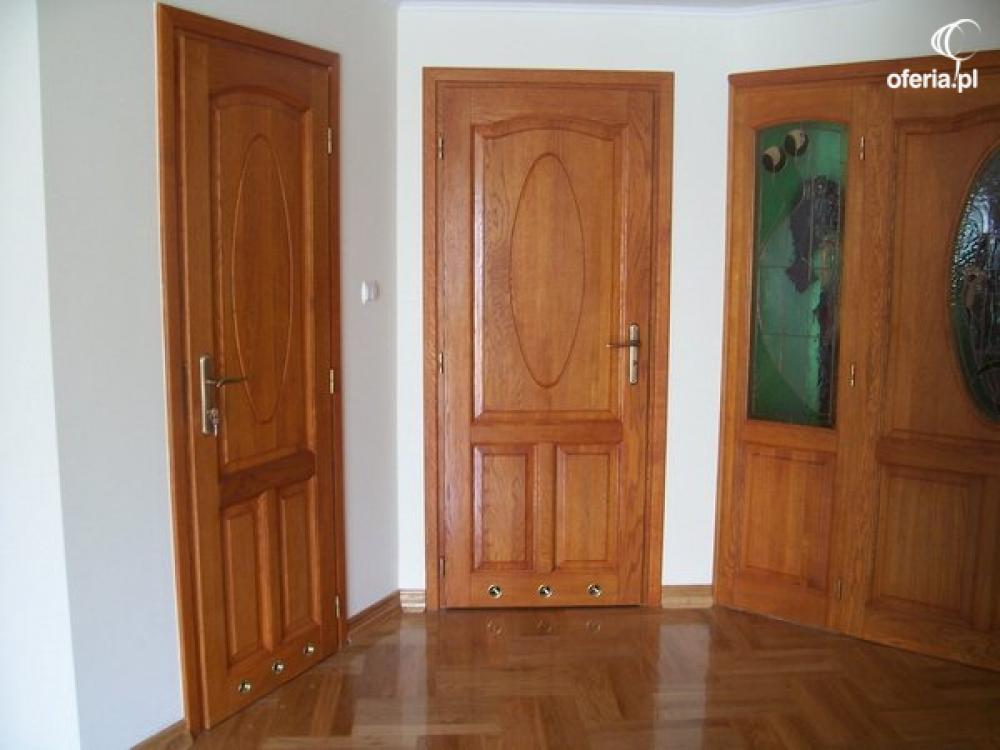 drzwi schody drewniane jaros�aw meble kuchenne dębowe