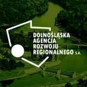 Dolnośląska Agencja Rozwoju Regionalnego