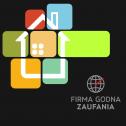 Inteligentny dom - APD Instalacje Kraków i okolice
