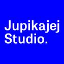 ( ͡° ͜ʖ ͡°) - Jupikajej Studio Zielona Góra i okolice