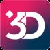 3DESIGN4U.NET | WebDesigning