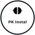 Jakość= zadowolony klient - PK Instal Piotr Kaszubowski Gdynia i okolice