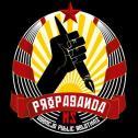 Propaganda Sp. z o.o. Stalowa Wola i okolice