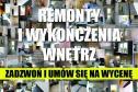 JN Remontowy Tarnowskie Góry i okolice