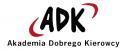 ADK Akademia Dobrego Kierowcy Opole  i okolice