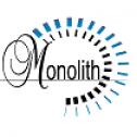 Monolith Głuchołazy i okolice