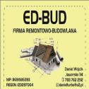 ED-BUD Jaworsko i okolice