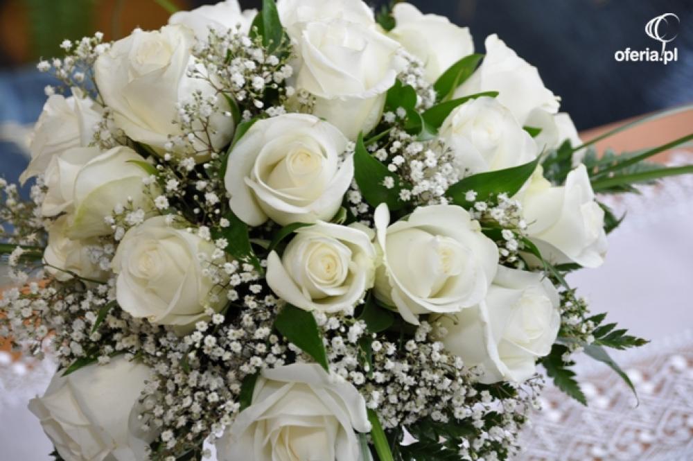 Firma Decoro Dekoracje Okazjonalne ślub Wesele Komunia