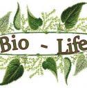 Www.bio-life.firmy.net - Wioletta Łukaszuk-Kepka Olsztyn i okolice