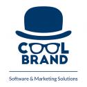 CoolBrand - Full Service - Pozycjonowanie Stron, Strony Internetowe, Sklepy Internetowe, Studio Graficzne, WordPress, Prestashop, Magento Warszawa i okolice