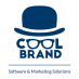 Pozycjonowanie Stron, Strony Internetowe, Sklepy Internetowe, Studio Graficzne, WordPress, Prestashop, Magento