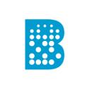 Bazy danych firm B2B - BlendBerg Poznań i okolice