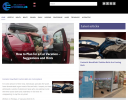 Wordclub.us - artykuły po angielsku