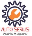 Auto-Serwis Marta Wojtera Warszawa i okolice