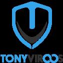 Tony Viroos