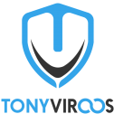 Tonyviroos.pl - Strony I Sklepy Internetowe